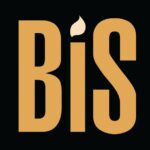 BislightBackground2