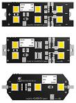 LED-units