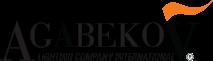 agabekov_logo